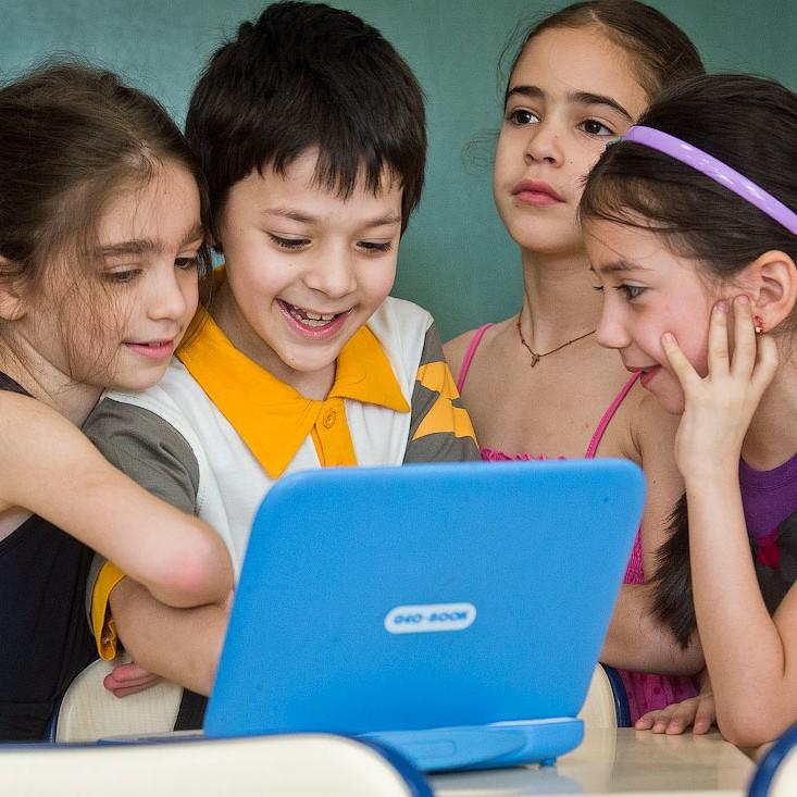 colegio kukulcan computacion