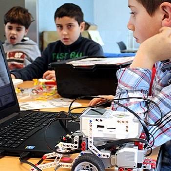 robotica-educativa1